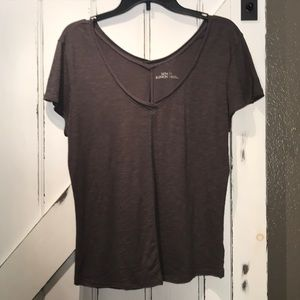 14th & Union - Nordstrom's | Sz L Top